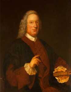 Henry Wright Kerr