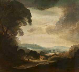Philip Hugh Padwick