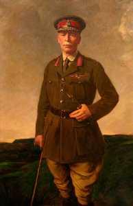 Dorofield Hardy