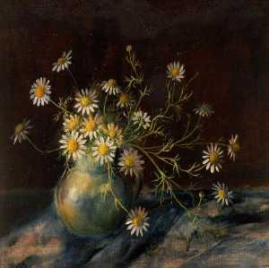 Rosalie Chichester