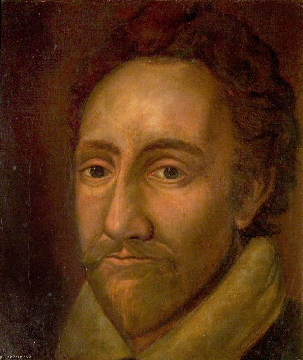 richard burbage Find great deals on ebay for richard burbage shop with confidence.