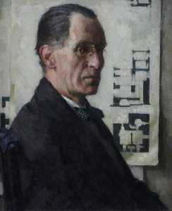 David Simpson Foggie - William Mackay Mackenzie (1872–1952), Historian