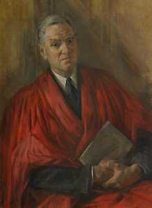 Leonard Appelbee