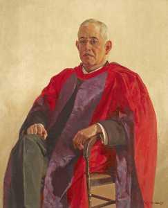 William Harold Dudley