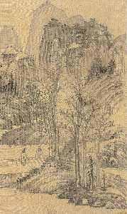 Li Liufang
