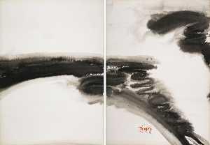 Tang Haiwen