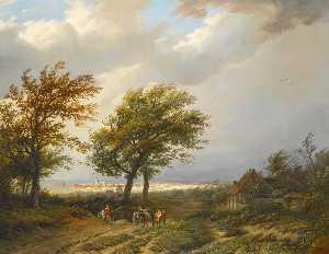 Willem Bodeman