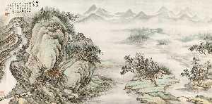Zhang Shiyuan