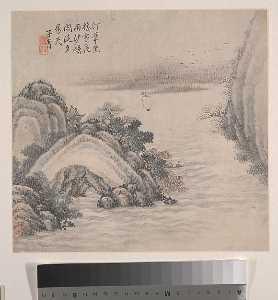Zhang Zhiwan