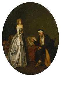 Henri Nicolas Van Gorp