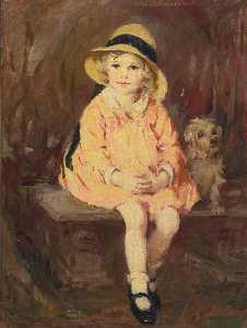 Camelia Whitehurst