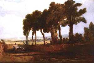 Edmund Thurnton Crawford