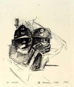 Eugene Morley
