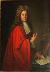 Ferdinand Birotheau