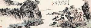 Hu Peiheng