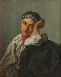Jan Zasiedatel