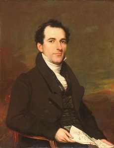 William Jewett