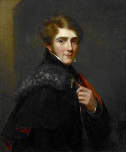 Mary Martha Pearson - Captain William Joseph Eastwick (1808–1889), Director of the East India Company (1849–1858)