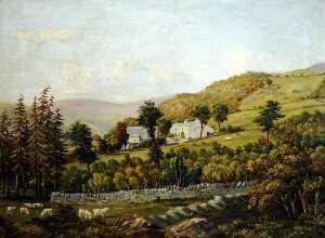 William Taylor Longmire