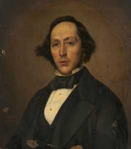Philipp Hoyoll