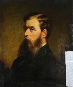 Hugh Ford Crighton