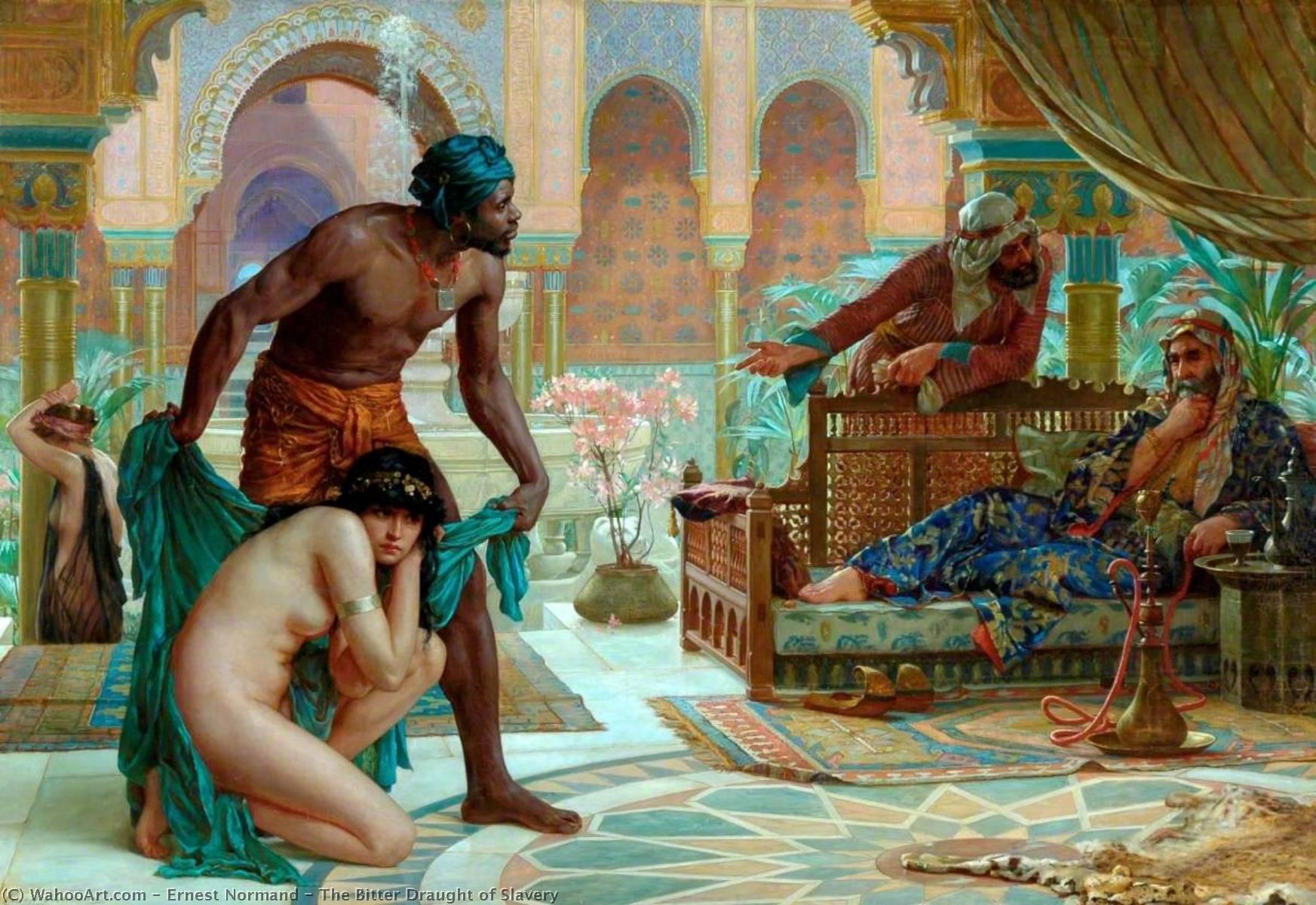 Sex slave market pics porn picture