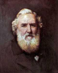 William Barnes Boadle
