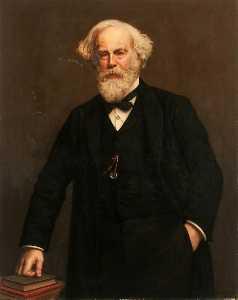 George Harcourt Sephton