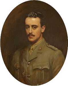 Albert Henry Collings