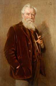 Henry Macbeth Raeburn