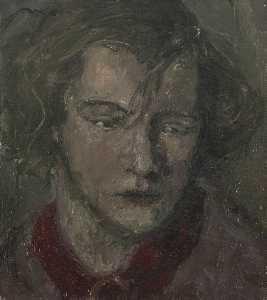 Frances Walker