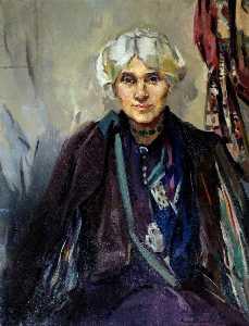 Lena Alexander