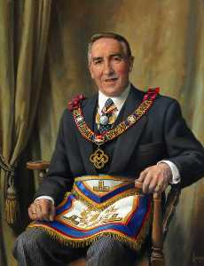 Carlos Luis Sancha