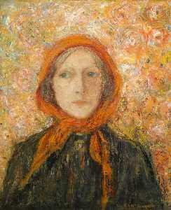 Lily Martha Maud Mcdougall