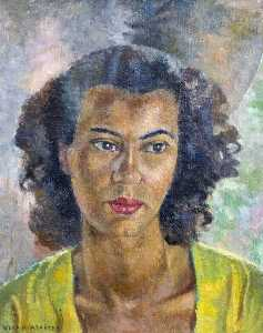 Vera Alabaster