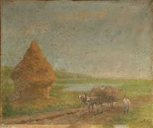 Peulot Ernest