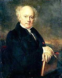 Rouillard Jean Sébastien