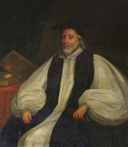 Robert B Farren