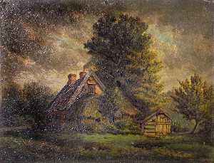 Herbert John Rylance