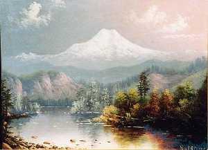 Eliza R Barchus