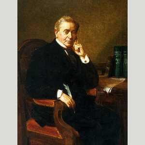 Henry Ulke