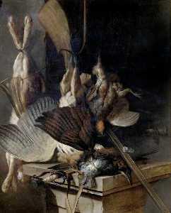 Cornelis Van Lelienbergh