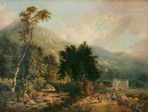 Frederick Ladbrooke