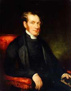 Thomas Ellerby