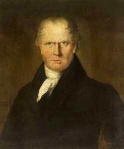 William Millington