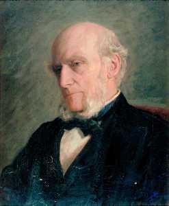 Carlile Henry Hayes Macartney