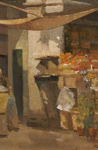William Stokes Hulton