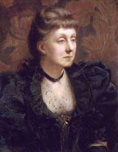 Hely Augustus Morton Smith