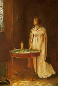 Margaret Deborah Cookesley