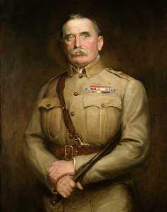 Edmund Lawrence Van Someren